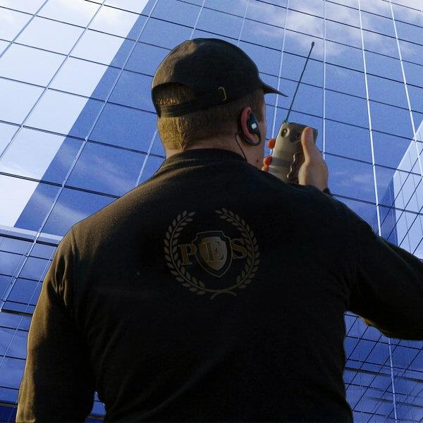 gardiennage-agent-securite-entreprise-marseille-13