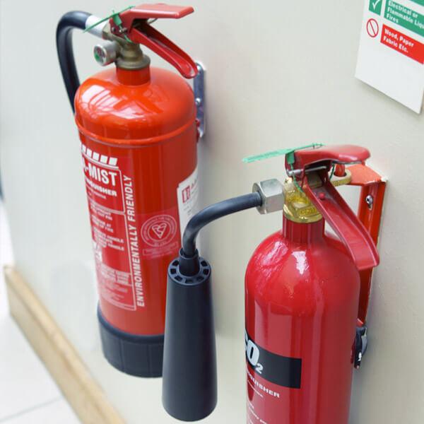 securite-incendie-entreprise-marseille-13