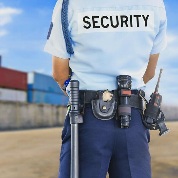 securite-portuaire-societe-marseille-13