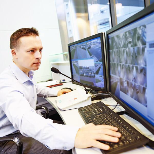 tele-surveillance-societe-securite-marseille 13